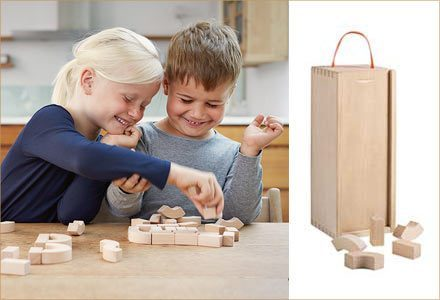 shop-childrens-wooden-toys